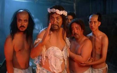 《013.如何浪费节操》 节操(jiecao)是攻城狮人品的一种表象,有好,缺不好。节操与生俱来,生而平等,爱霍霍就霍霍,且行且珍惜。