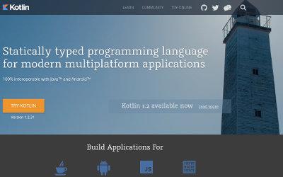 《060.Kotlin做更好的Java》 如何快速入门并掌握一门语言,就是动手写代码并思考。在IDEA中用EduTools插件做Kotlin Koans课程。