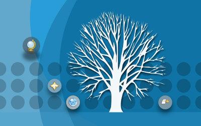 《061.账户管理ApacheDS》 号称价值百万的协作平台的账户管理部分,涉及了Docker,ApacheDS的配置,账号和基础的权限管理。
