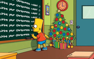 《R069.DBA的圣诞礼物》 /god-bart/是一个go写的基于SQL的RDBMS运维CLI。①多库执行,版本管理②比较结构,生成DDL③提取业务`数据树`